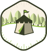 History Tents