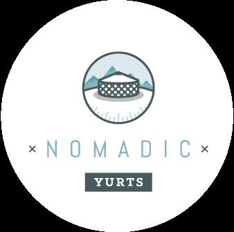 Nomadic Yurts